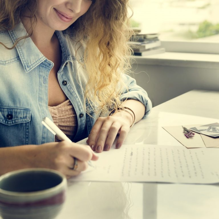 managing financial records